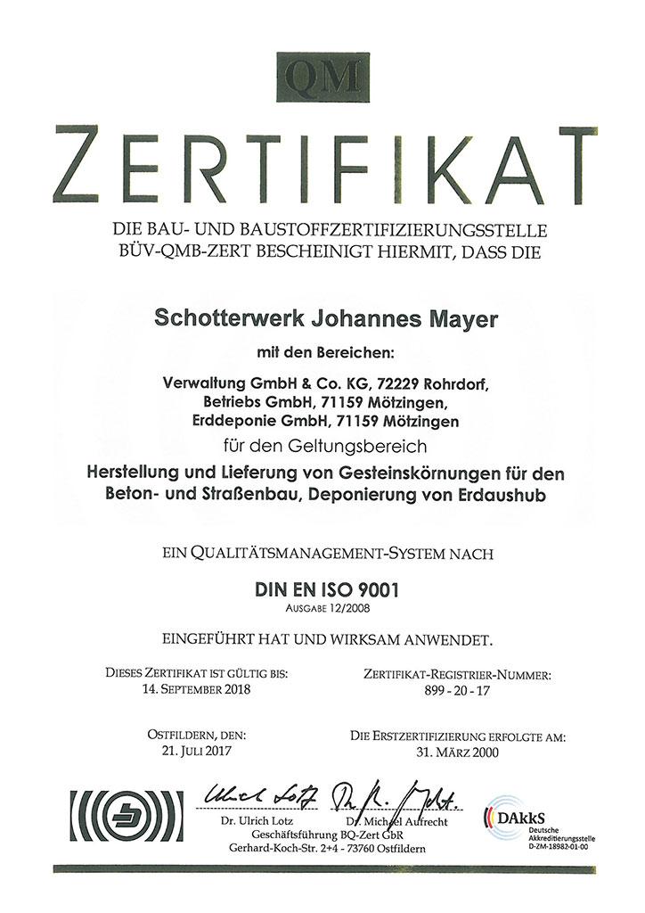 QM-Zertifikat-2017