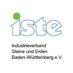 Logo iste